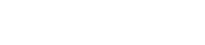 PeopleKeep Help Center
