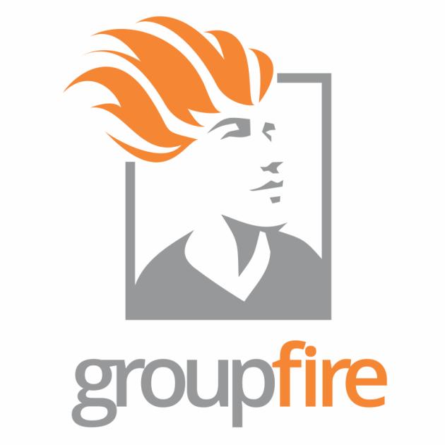 GroupFire Admin Panel Help Center