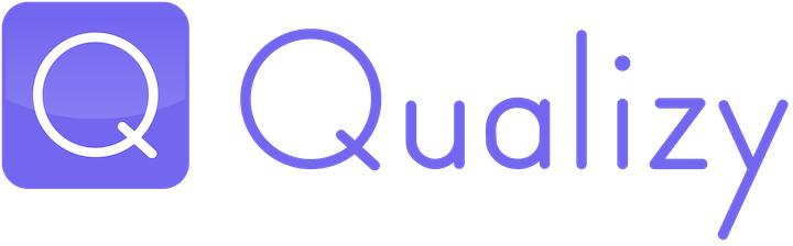Qualizy Help Center
