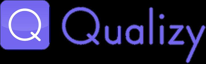 Qualizy Help Center