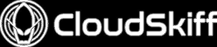 CloudSkiff Help Center