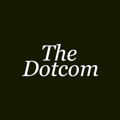 The Dotcom Help Center