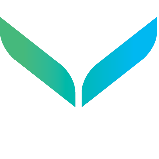 Koodoo Help Center