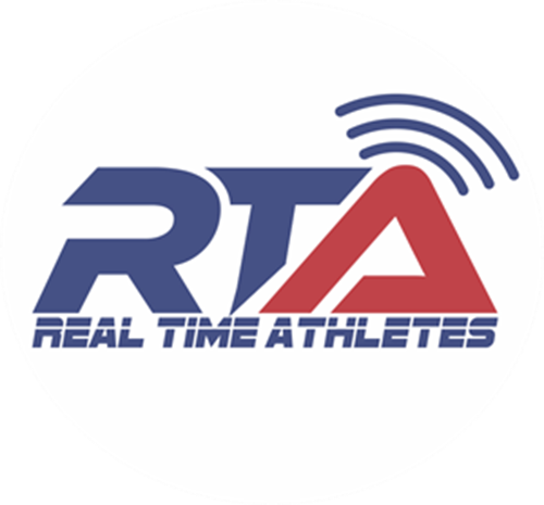 Real Time Athletes Help Center