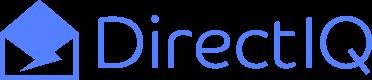 DirectIQ Help Center