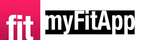 myFitApp Help Center