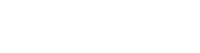 Collabary Help Center