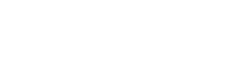 Yooz Centro de ayuda