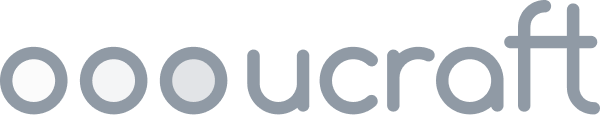 Ucraft Support