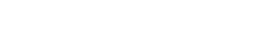 Clipchamp Help Center