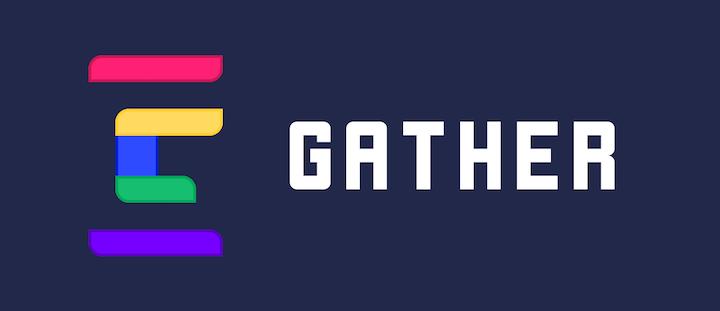 Gather FAQ