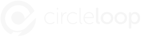 CircleLoop Support Centre