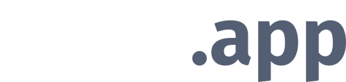 Linen App Help Center