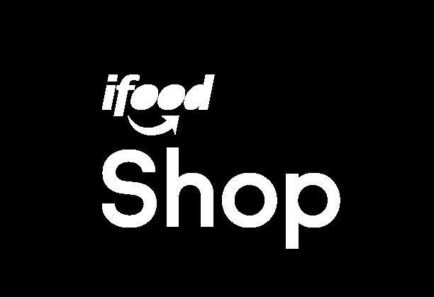 Central de Ajuda iFood Shop