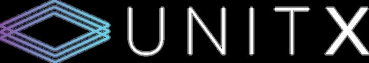 UnitX Technologies Help Center