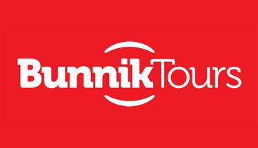 Bunnik Tours Help Centre