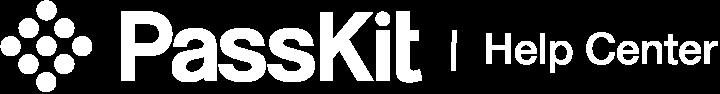 PassKit Help Center