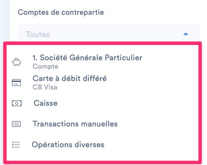 indy_filtrer_les_données10