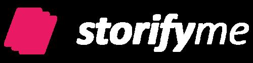 Storify Help Center