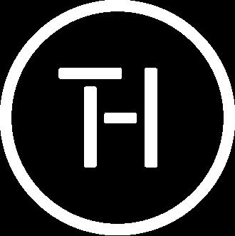 Tammy Hembrow Fitness Help Center