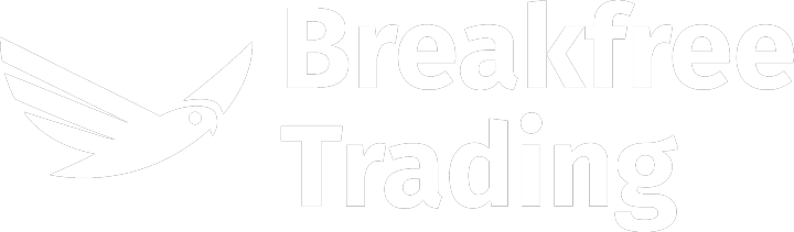 Breakfree Trading Help Center