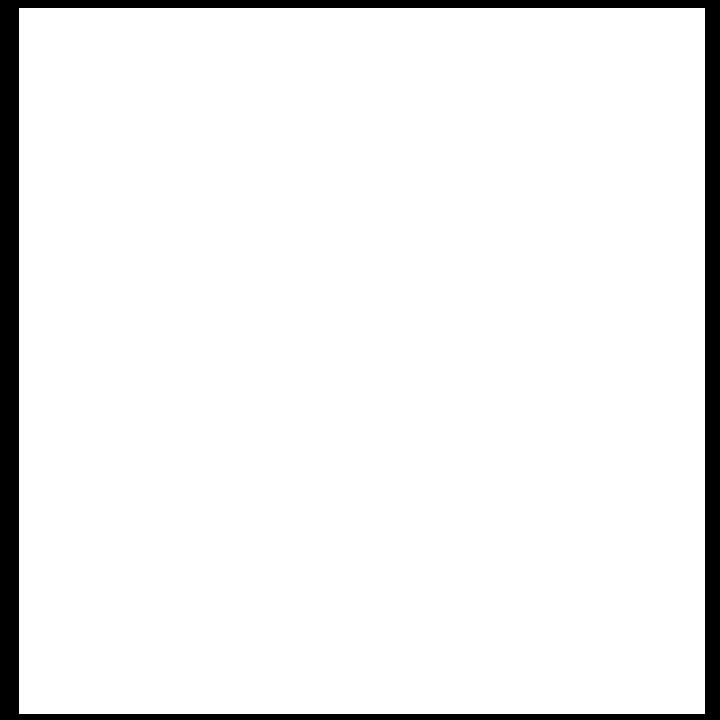 Estate Intel Help Center