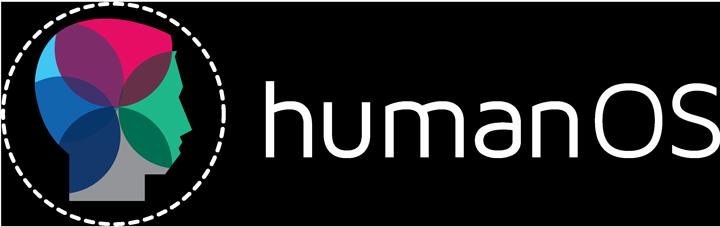 HumanOS.Me Help Center