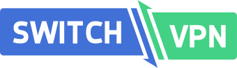 SwitchVPN Help Center