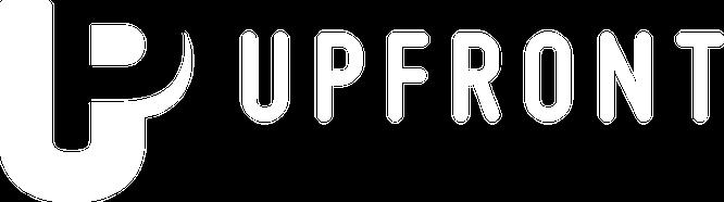 Upfront Help Center