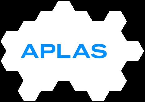 Aplas Help Center