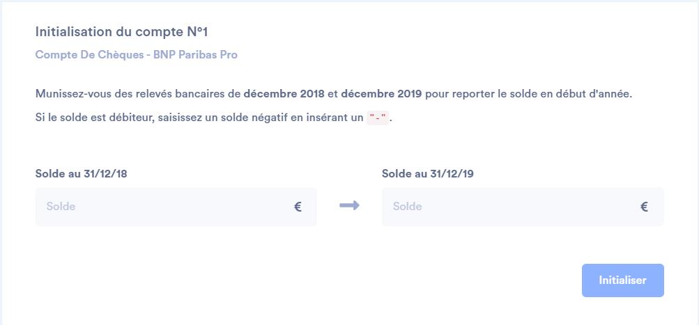 Georges_soldes_financiers2