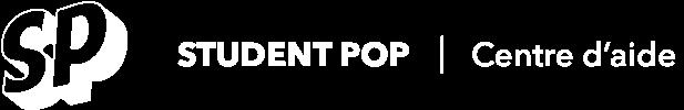 La FAQ Student Pop