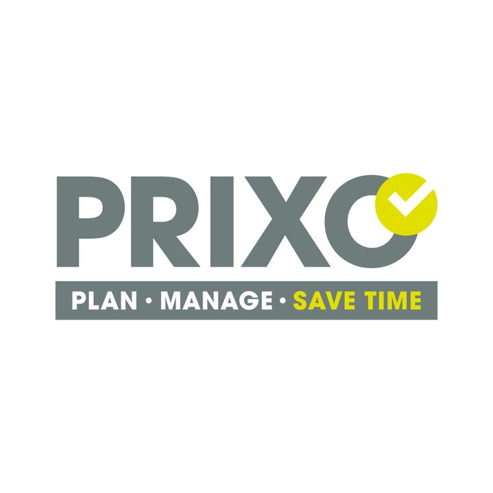 Prixo Support
