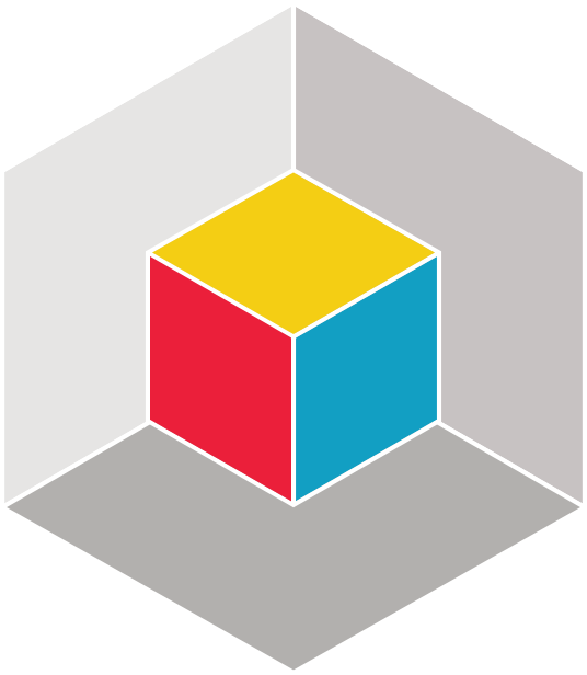 Learn Squared Help Center