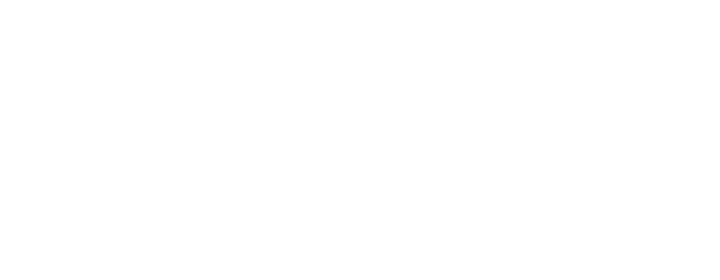 Secuna Help Center