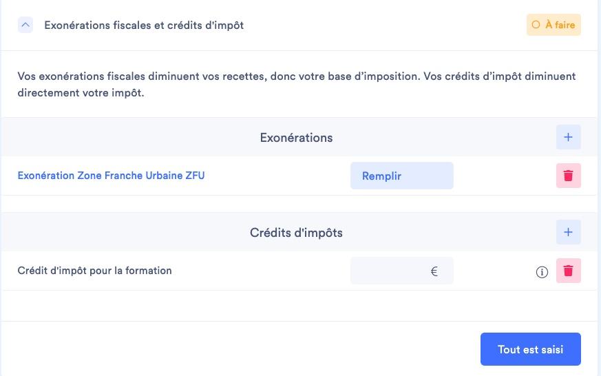 indy_exonérations_fiscales_crédits_d'impot1