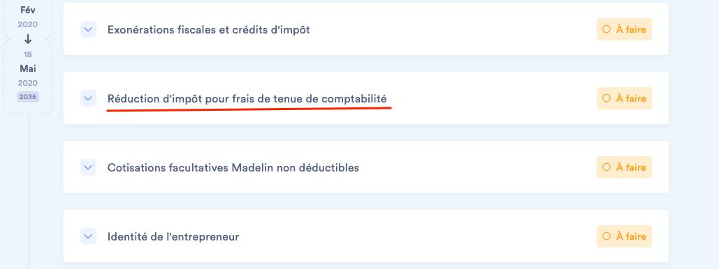 indy_réduction_impot_comptabilité1