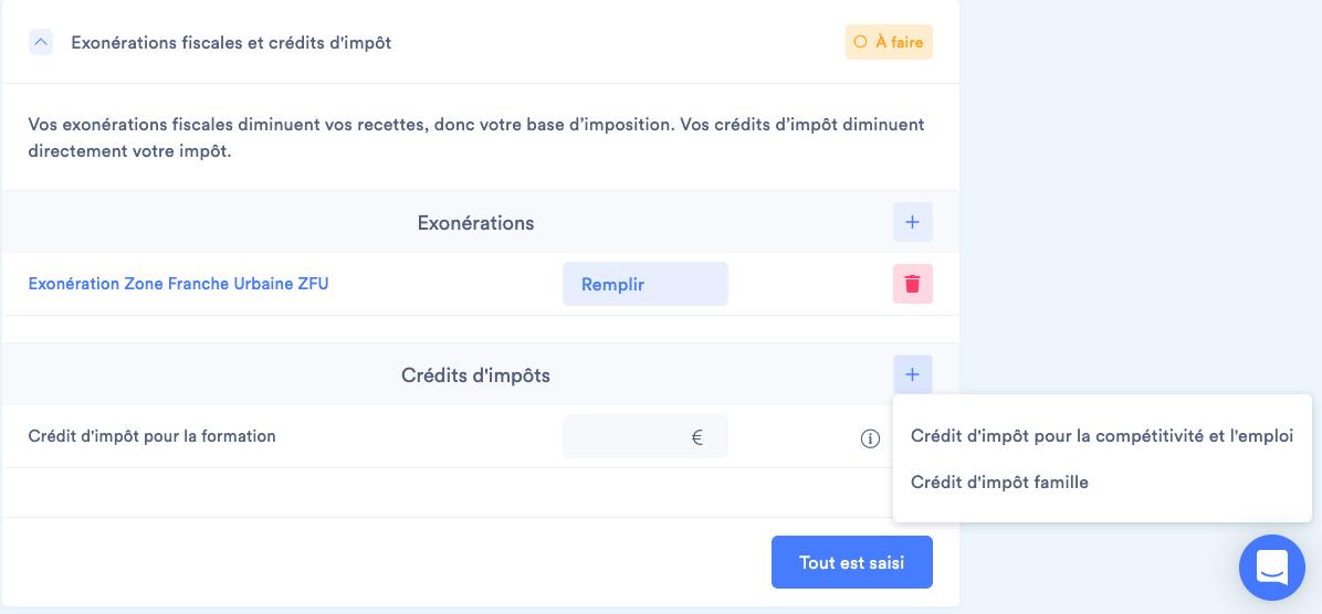 indy_exonérations_fiscales_crédits_d'impot3