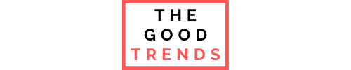 The Good Trends Help Center