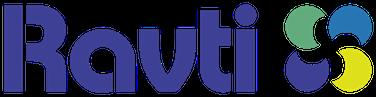 Ravti Help Center