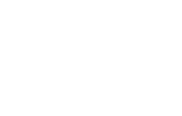 Zyro Knowledge Base