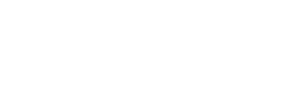 Quill.org Teacher Resources - Questions & Answers