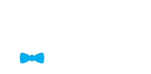 All Hours Help Center