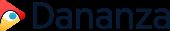 Dananza Support