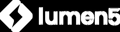 Lumen5 Help Center