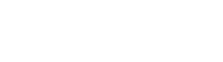 Ardex Premier Help Center