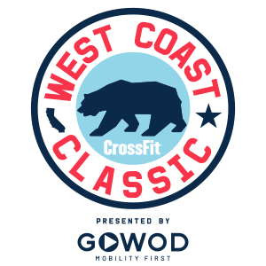 West Coast Classic Help Center
