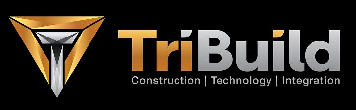 TriBuild Help Center