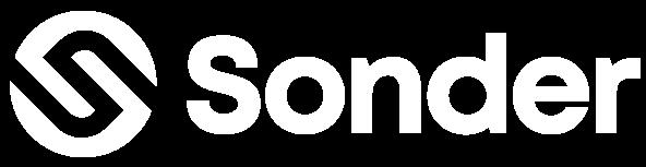 Sonder Member FAQs