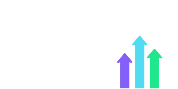 SupplyWell Professional Guide